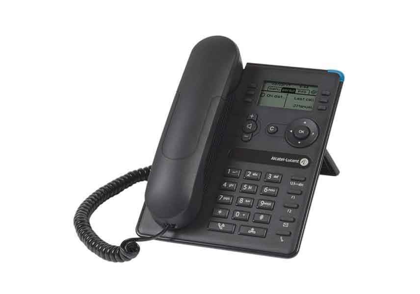 8008 Deskphone
